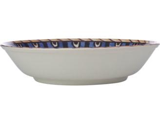 Tigela em Cerâmica Salerno Trevi 30cm Maxwell & Williams