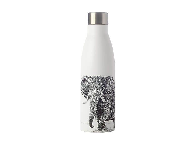 Garrafa 500ml Marino Ferlazzo Maxwell & Williams Elefante