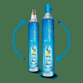 cilindro-refil