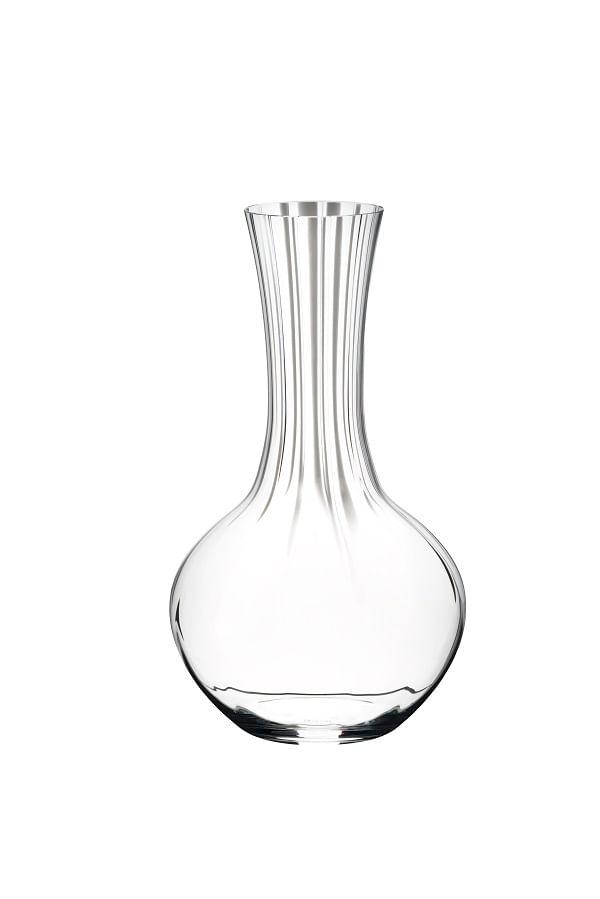 Decantador de Cristal Performance 1,04L Riedel