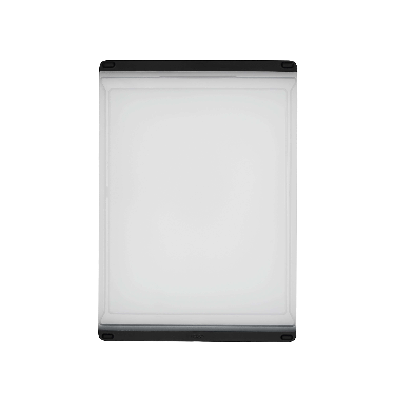 Tábua de Cozinha em Plástico 22x32cm OXO