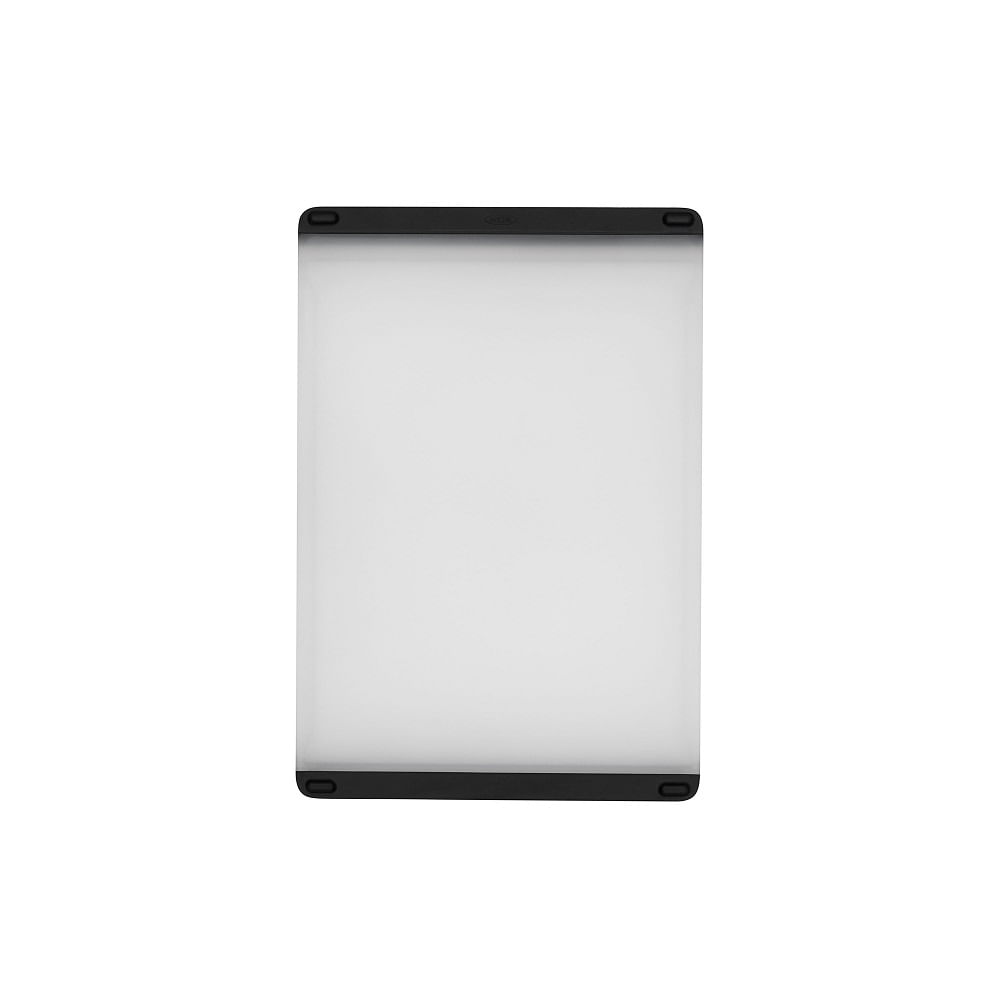 Tábua para Cozinha em Plástico 27cmx18cm OXO